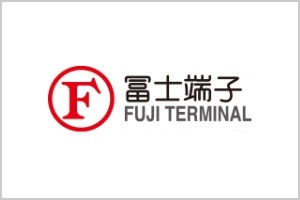 fuji-terminal