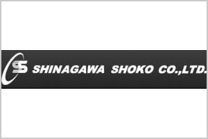 shinagawa-shoko