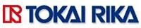 tokairika-stock