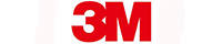 3m-connector