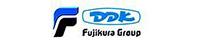 ddk-stock