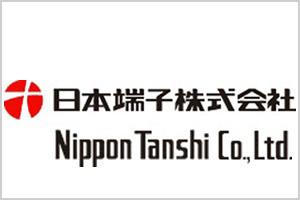 nippon-tanshi